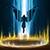 Icons Horus A04.png