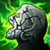 Icons Medusa A04.png