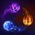 Icons Merlin Passive.png