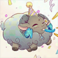 JumpStamp CloudSheep.png