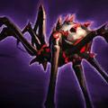 NPC ADV Spider.png