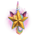 SOS2017 Fabulous Icon.png