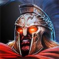 T Ares Default Icon Old2.png