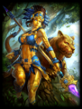 T Awilix Gold Card Old.png