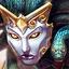 Medusa's Voicepack
