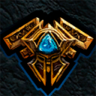 S1 Conquest Gold III Avatar