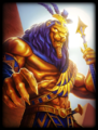 T Anhur Gold Card Old.png