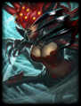 T Arachne BlackWidow Card.png