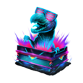 TreasureRoll Retrowave.png