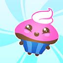 CutesyCupcake Frame-6.png