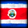 Costa Rica Avatar