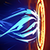 Icons Hera A02.png