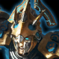 T Apollo DivineMachina Icon.png