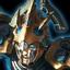 Divine Machina Apollo