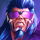 T HeBo PixelRush Icon.png