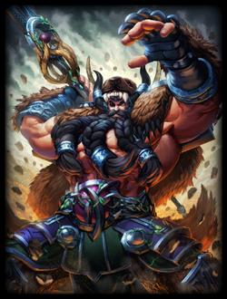 T Odin MMOdin Card.png