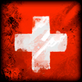 Icon Player Flag Switzerland.png