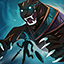 Icons Bastet A04.png