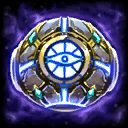 Icons Wards Consumable 01.png