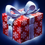 Holiday Chest Bundle