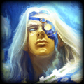 T Chronos Gold Icon Old.png