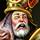 T Tyr King Icon.png