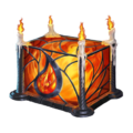 TreasureRoll FireElemental.png