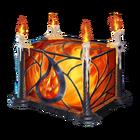 TreasureRoll FireElemental.png