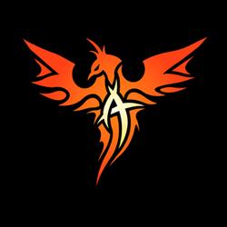 ASESClub Logo.png