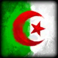 Icon Player Flag Algeria.png