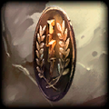 Icon Player Odyssey Coin 09.png