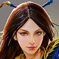 T Amaterasu Gold Icon.png