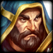 T Ullr Default Icon.png