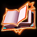 Book Of Thoth T3.png