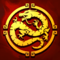 Icon Pantheon Chinese.png