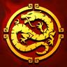 Chinese Pantheon Avatar