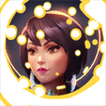 Icon Player Archon&Angel 27.png