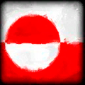 Icon Player Flag Greenland.png