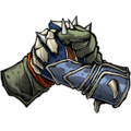 Icon Quest COC DreadKnightGood.png