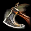 Icons Ullr A01 Stance2 PH.png