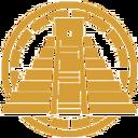 NewUI Pantheon Maya.png