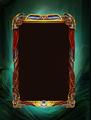 T ADVRewards Dungeon Recall Card.png