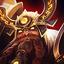 Titan Forge Ymir
