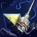 Icon Player Odyssey EpicSWC 14.png