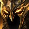 The Shadow Avatar
