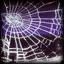 Icons Arachne TangledWeb.png