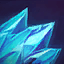 Icons Ymir A02 Old.png