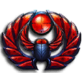 Odyssey2017 ScarletDangerfieldNeith Icon.png