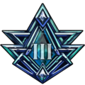 S2 Joust Diamond 03 Old.png