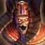 Pharaoh's Curse Cabrakan